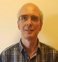 David Stanfield-web