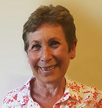 Ruth Herman-web