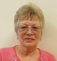 Ruth Venn-web