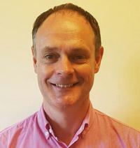 Simon Naylor Smith-web