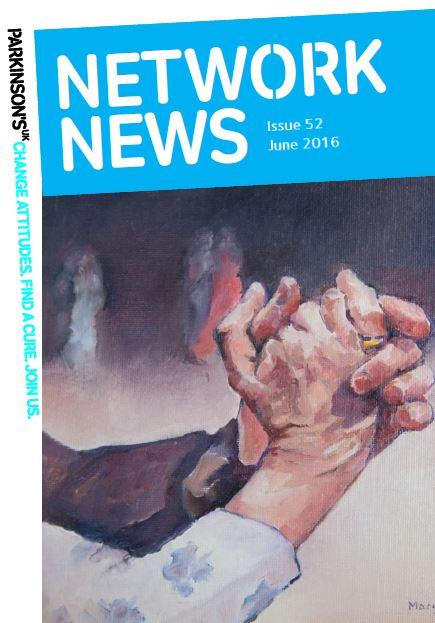JuneNetNews-cover