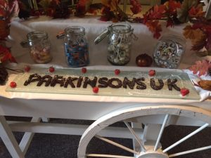 parkinsons-uk-display