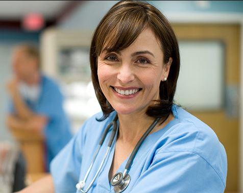 Parkinson's Nurse Update